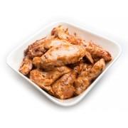 Маринованное мясо Куриные крылышки 1 кг