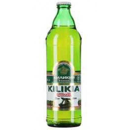 Пиво Kilikia («Киликия») 0,5 л