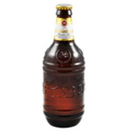 "Пиво ""Александрополь"" 0,45л"