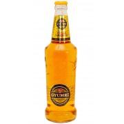 "Пиво ""Гюмри"" 0,5л"